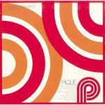 Pique_2