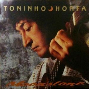 Toninho_3