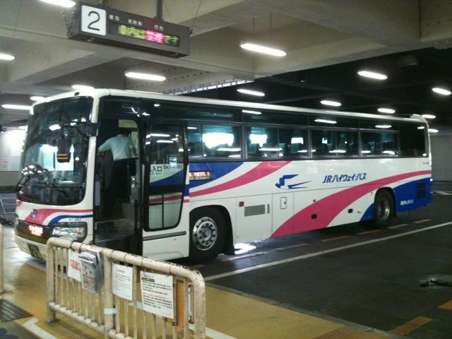 今日は名古屋DOXYです。