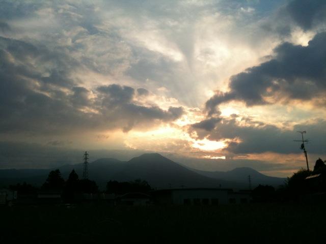 ギャラリーカフェ円山